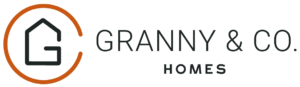 Granny & Co Homes