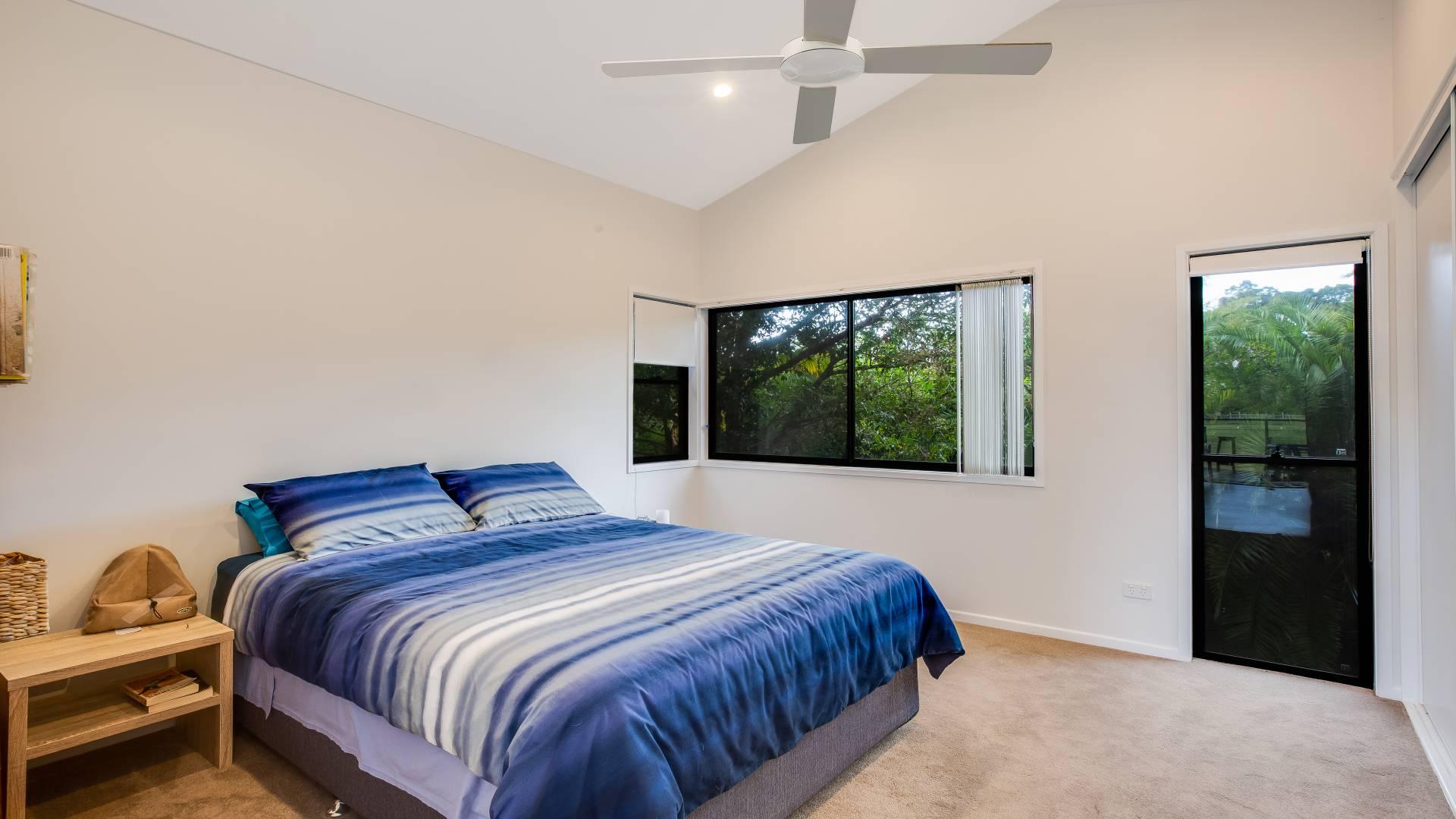 granny flats bedroom brisbane