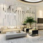 home designs brisbane