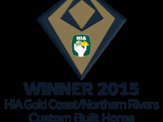 lifestyle granny flats winner hia award